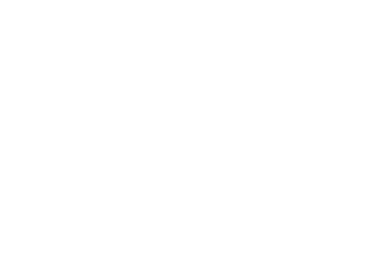 Bookwell