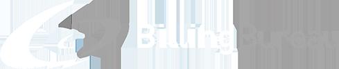 Subscription and Recurring Billing - Billing Bureau